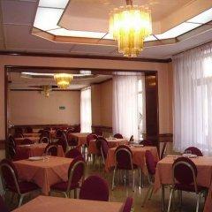 Отель Mediterraneo Италия, Палермо - отзывы, цены и фото номеров - забронировать отель Mediterraneo онлайн помещение для мероприятий