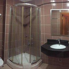Hotel Ebru Antique ванная