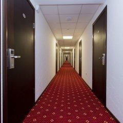 Мини-Отель Атрия интерьер отеля фото 7
