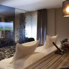 Terrass'' Hotel Montmartre by MH комната для гостей фото 2