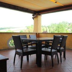 Отель Tenuta I Massini Италия, Эмполи - отзывы, цены и фото номеров - забронировать отель Tenuta I Massini онлайн фото 4