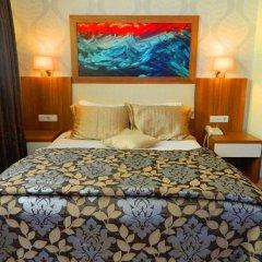 Baylan Basmane Турция, Измир - 1 отзыв об отеле, цены и фото номеров - забронировать отель Baylan Basmane онлайн комната для гостей фото 5