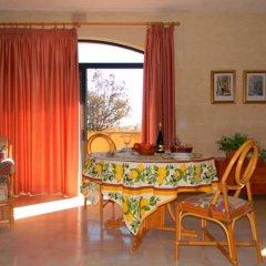 Отель Foresteria Ogygia Мальта, Арб - отзывы, цены и фото номеров - забронировать отель Foresteria Ogygia онлайн детские мероприятия