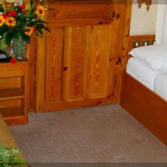 Kral - Special Category Турция, Ургуп - отзывы, цены и фото номеров - забронировать отель Kral - Special Category онлайн комната для гостей фото 3