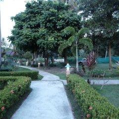 Отель Rasa Sayang Resort Ланта помещение для мероприятий