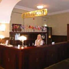 Hestia Hotel Barons фото 18