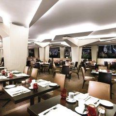 Отель The Westin Chosun Seoul Южная Корея, Сеул - отзывы, цены и фото номеров - забронировать отель The Westin Chosun Seoul онлайн фото 12