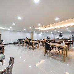 Отель Mayone Hotel Южная Корея, Сеул - отзывы, цены и фото номеров - забронировать отель Mayone Hotel онлайн помещение для мероприятий