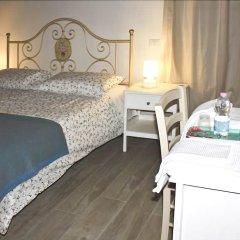 Отель Agriturismo Alto Venda Италия, Региональный парк Colli Euganei - отзывы, цены и фото номеров - забронировать отель Agriturismo Alto Venda онлайн сейф в номере