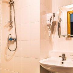 Гостиница Звездная 3* Стандартный номер с 2 отдельными кроватями фото 3