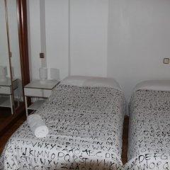 Отель Apartamentos Good Stay Prado Испания, Мадрид - отзывы, цены и фото номеров - забронировать отель Apartamentos Good Stay Prado онлайн сауна