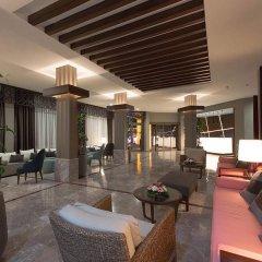 Отель Sentido Marina Suites - Adults only интерьер отеля фото 3