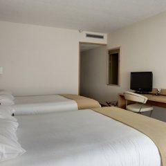 Отель Best Western Paris CDG Airport удобства в номере фото 2