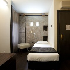 Отель Ancora Hotel Италия, Вербания - отзывы, цены и фото номеров - забронировать отель Ancora Hotel онлайн комната для гостей
