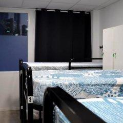 Отель Hostel Allegro Испания, Сантандер - отзывы, цены и фото номеров - забронировать отель Hostel Allegro онлайн бассейн