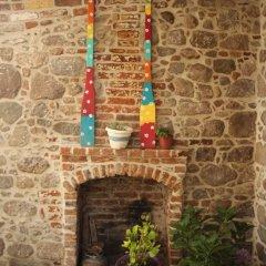 Bergama Tas Konak Турция, Дикили - 1 отзыв об отеле, цены и фото номеров - забронировать отель Bergama Tas Konak онлайн фото 4