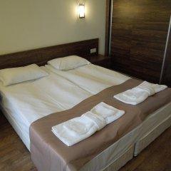Отель Oak Residence Aparthotel Болгария, Чепеларе - отзывы, цены и фото номеров - забронировать отель Oak Residence Aparthotel онлайн комната для гостей