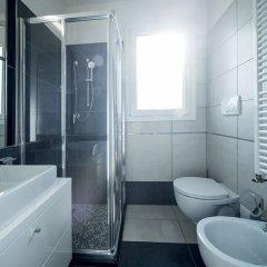 Atmosphere Suite Hotel ванная фото 2