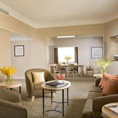 York Hotel комната для гостей фото 5