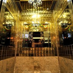 Best Western Grand Hotel фото 11
