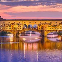 Отель Casanova - 3600 - Florence - Hld 34554