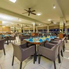 Hotel Topaz бассейн