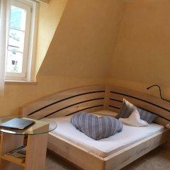 Hotel Villa Freiheim Меран детские мероприятия