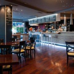 Отель Meliá Palma Marina гостиничный бар