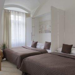 Отель Bohemian spirit of Kampa комната для гостей фото 3