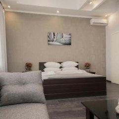 Бутик-Отель Лофт Стандартный номер с разными типами кроватей фото 6