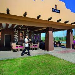 Отель Riu Santa Fe All Inclusive Мексика, Кабо-Сан-Лукас - отзывы, цены и фото номеров - забронировать отель Riu Santa Fe All Inclusive онлайн городской автобус