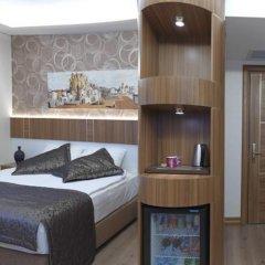 Bent Hotel комната для гостей фото 5