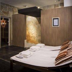 Falkensteiner Hotel Maria Prag сауна