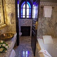 Отель Palais Sheherazade & Spa Марокко, Фес - отзывы, цены и фото номеров - забронировать отель Palais Sheherazade & Spa онлайн спа фото 2