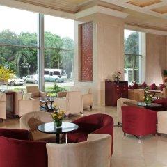 Отель Grand Skylight Garden Шэньчжэнь фото 9