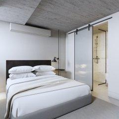 Отель Blique by Nobis комната для гостей фото 4