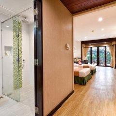 Отель Nida Rooms Phuket Marina Rose ванная фото 2