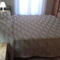 Отель Da Martino Holiday Home Италия, Палермо - отзывы, цены и фото номеров - забронировать отель Da Martino Holiday Home онлайн комната для гостей фото 4