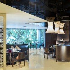 Отель Le Meridien Xiamen Китай, Сямынь - отзывы, цены и фото номеров - забронировать отель Le Meridien Xiamen онлайн питание