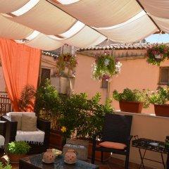 Отель Al Vicoletto Агридженто фото 3