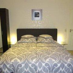 Отель Cologne Leisure & Business Кёльн комната для гостей