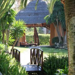 Отель Don Carlos Leisure Resort & Spa фото 14