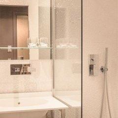 Hotel Legend Saint Germain by Elegancia фото 17