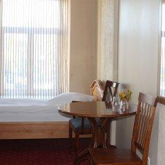 Отель Alexa Old Town в номере