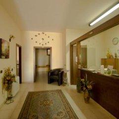 Отель Villa Jolanda & Carmelo Агридженто фото 12