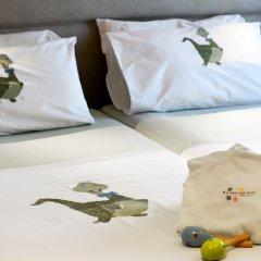 Grand Hotel Palace Салоники детские мероприятия
