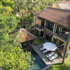 Отель Anantara Mui Ne Resort фото 13
