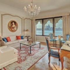 Belmond Hotel Cipriani Венеция фото 15