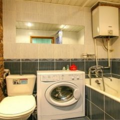 Гостиница Na Moskovskom Guest House ванная