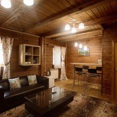 Гостиница CRONA Medical&SPA комната для гостей фото 4